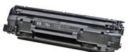 Заправка HP LJ M1536/P1560/P1566/ P1600/P1606 CE278A