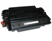 Заправка HP LJ 2410/2420/2430 дв.объем Q6511X