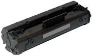 Заправка HP LJ 1100/3200 C4092A
