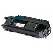 Заправка HP LJ 4000/4050 C4127A