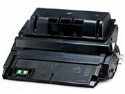 Заправка HP LJ 4250/4350 Q5942A