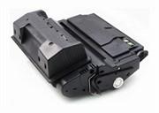 Заправка HP LJ 4300 Q1339A