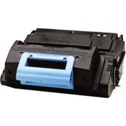 Заправка HP LJ 4345 Q5945A