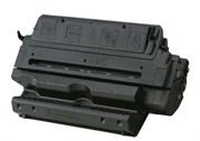 Заправка HP LJ 8100 C4182X