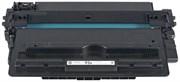 Заправка HP LJ M435nw, M701, M706 + чип CZ192A